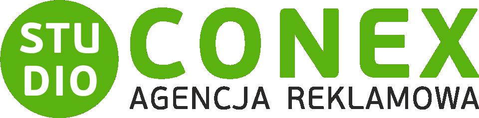 Studio Conex Agencja Reklamy Kety